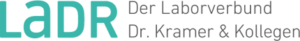 Logo LADR - Der Laborverbund