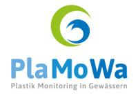 PlaMoWa - Plastik Monitoring in Gewässern