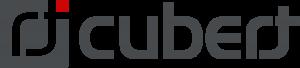 Logo Cubert GmbH
