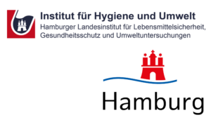 Logos Institut für Hygiene und Umwelt / Freie und Hansestadt Hamburg