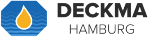 Logo Deckma Hamburg GmbH