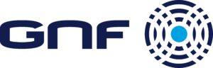 Logo GNF Berlin-Adlershof e.V.