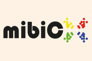 Logo mibic